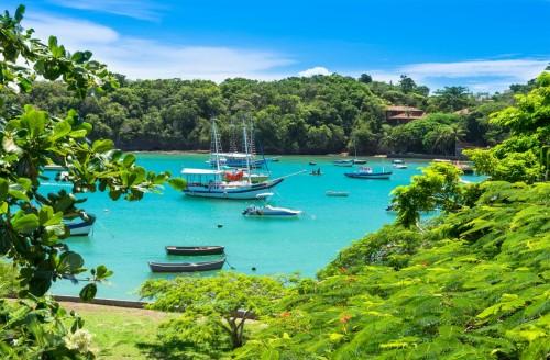 Verano y Playa 2018